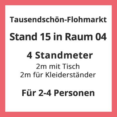 TS-Stand15-Raum04-Nov2019