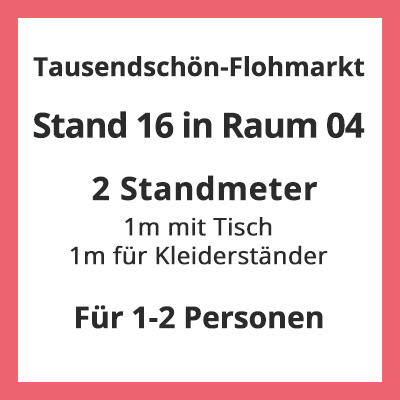 TS-Stand16-Raum04