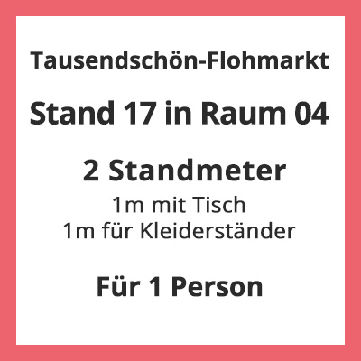 TS-Stand17-Raum04