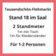 TS-Stand18-Saal-Nov2019