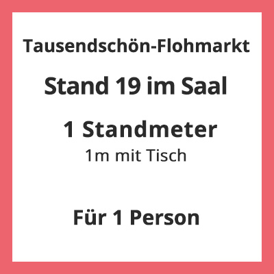 TS-Stand19-Saal-Nov2019