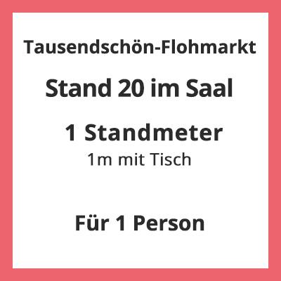 TS-Stand20-Saal
