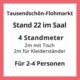 TS-Stand22-Saal