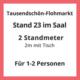 TS-Stand23-Saal-Nov2019
