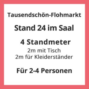 TS-Stand24-Saal