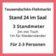TS-Stand24-Saal-Nov2019