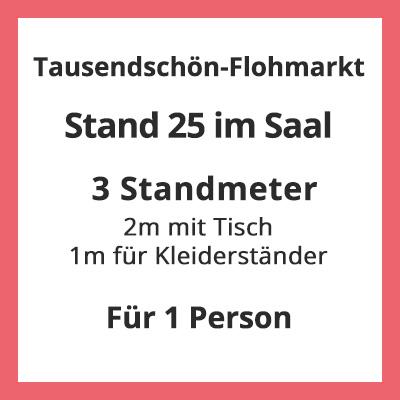 TS-Stand25-Saal