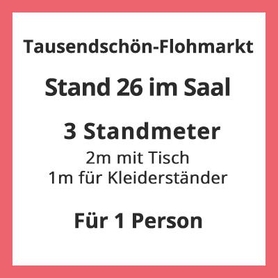 TS-Stand26-Saal