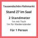 TS-Stand27-Saal-Nov2019