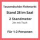 TS-Stand28-Saal