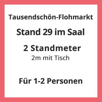 TS-Stand29-Saal