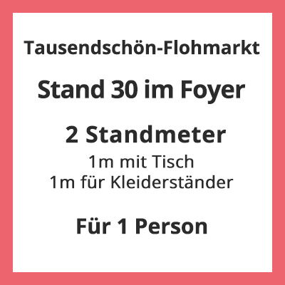 TS-Stand30-Foyer