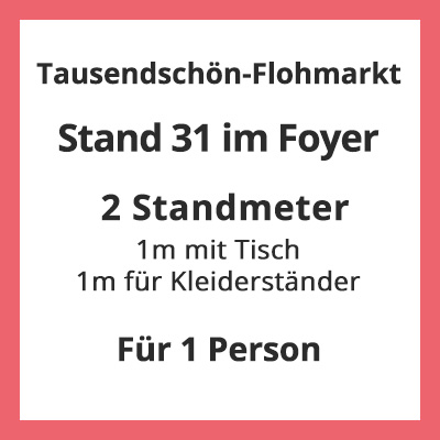 TS-Stand31-Foyer
