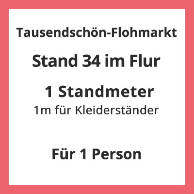 TS-Stand34-Flur