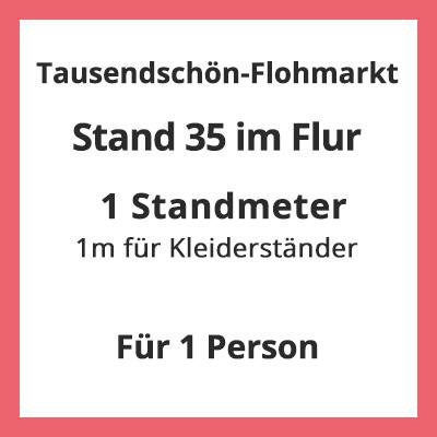 TS-Stand35-Flur
