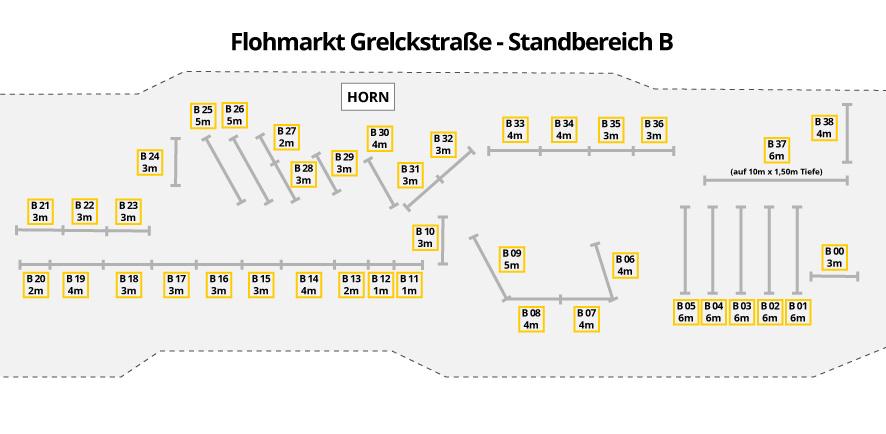 GS-Standplan-B-NEU-September2019