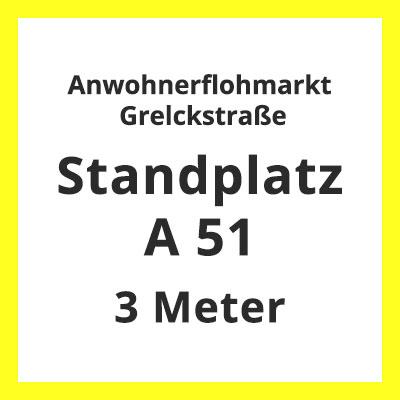 GS-Standplatz-A51
