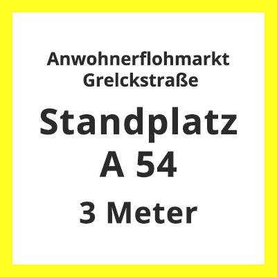 GS-Standplatz-A54