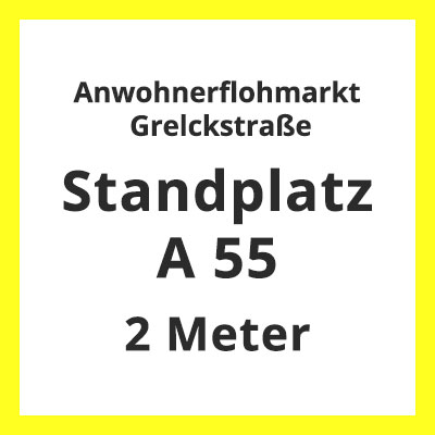 GS-Standplatz-A55