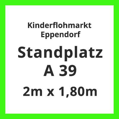KF-Standplatz-A39