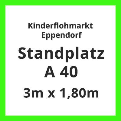 KF-Standplatz-A40