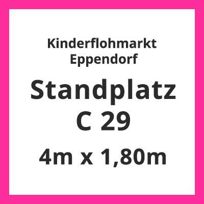 KF-Standplatz-C29