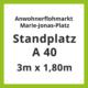 MJP-Standplatz-A40