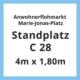 MJP-Standplatz-C28