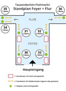 Standplan-FOYER-und-Flur-Kunstklinik 2019
