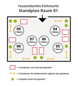 Standplan-Raum-01-Kunstklinik-Nov20109