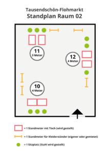 Standplan-Raum-02-Kunstklinik-Nov2019