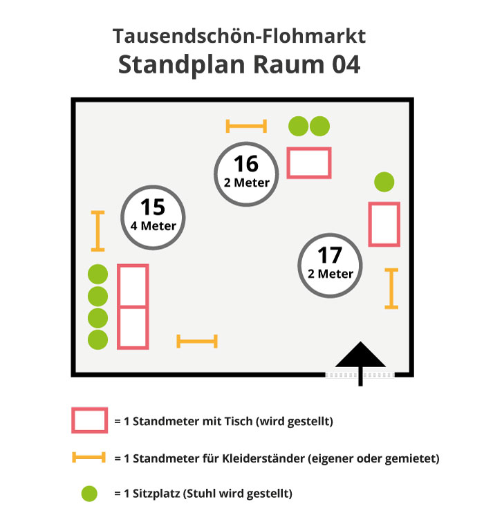 Standplan-Raum-04-Kunstklinik-Nov2019