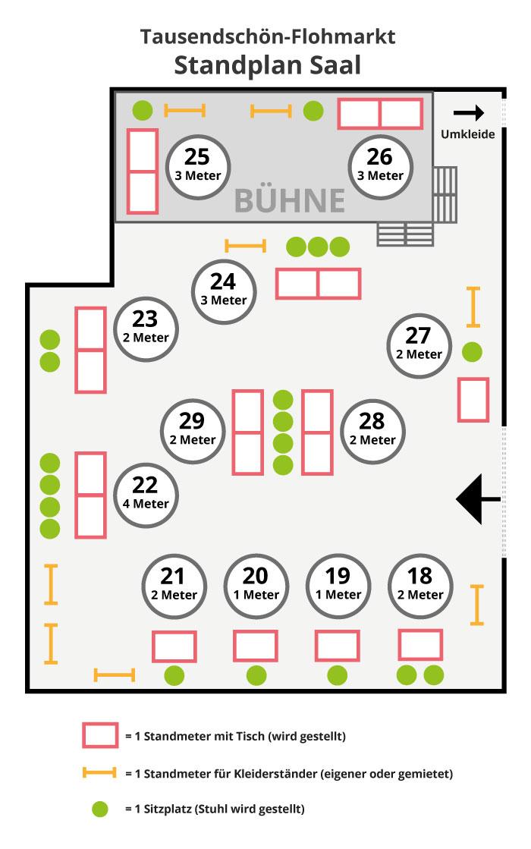 Standplan-Saal-Kunstklinik-Nov2019
