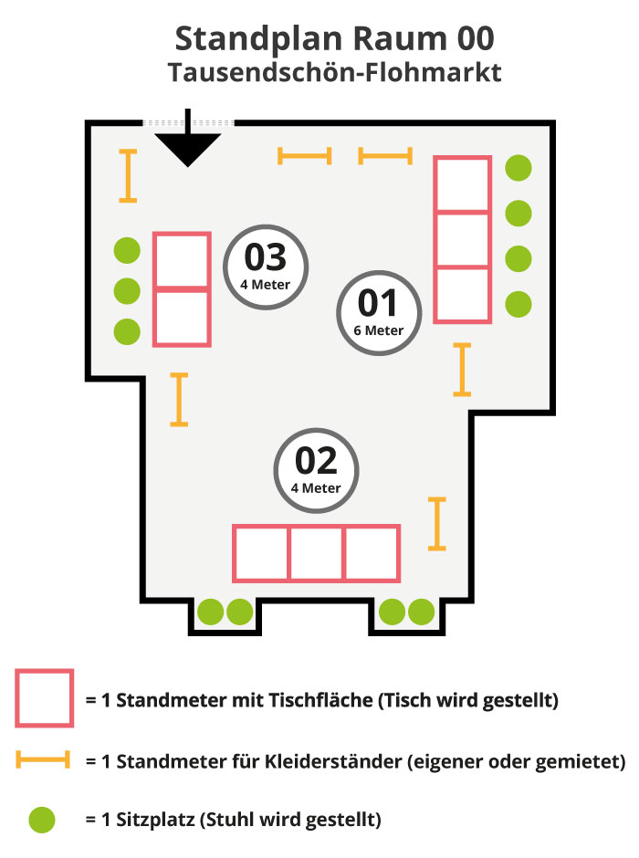 Standplan-Raum-00-Kunstklinik-Dez2019